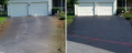driveway-sealcoating